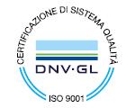 aesse-service-trento-certificazioneISO9001