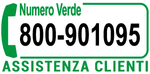 numero-verde-aesse-service-trento