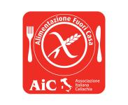 AIC Associazione Italiana Celiachia