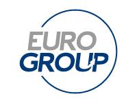 Euro Group Consorzio Distribuzione Automatica