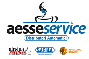 logo-2007-aesse-service