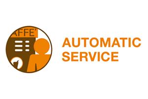 logo-old-automaticservice
