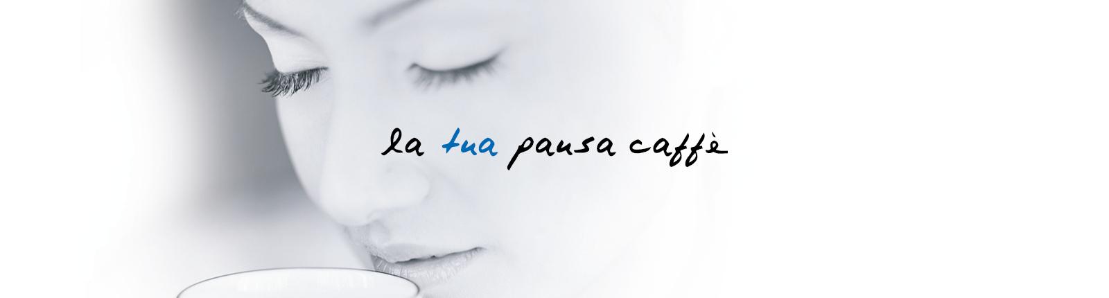 aesse-service-la-tua-pausa-caffe