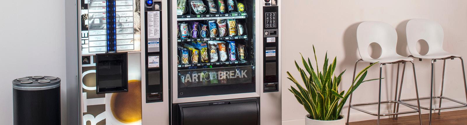 aesse-service-distributori-automatici-trento-la-tua-pausa-caffe