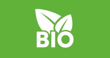 aesse-service-pausa-consapevole-prodotti-biologici