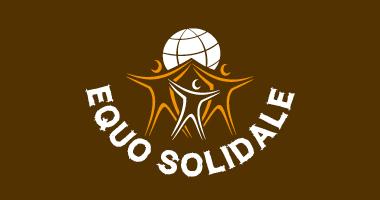 aesse-service-pausa-consapevole-prodotti-equo-solidale
