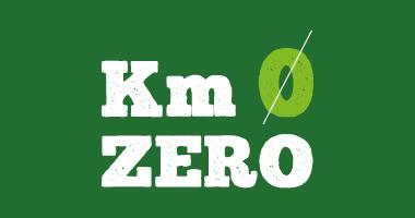 aesse-service-pausa-consapevole-prodotti-km-zero