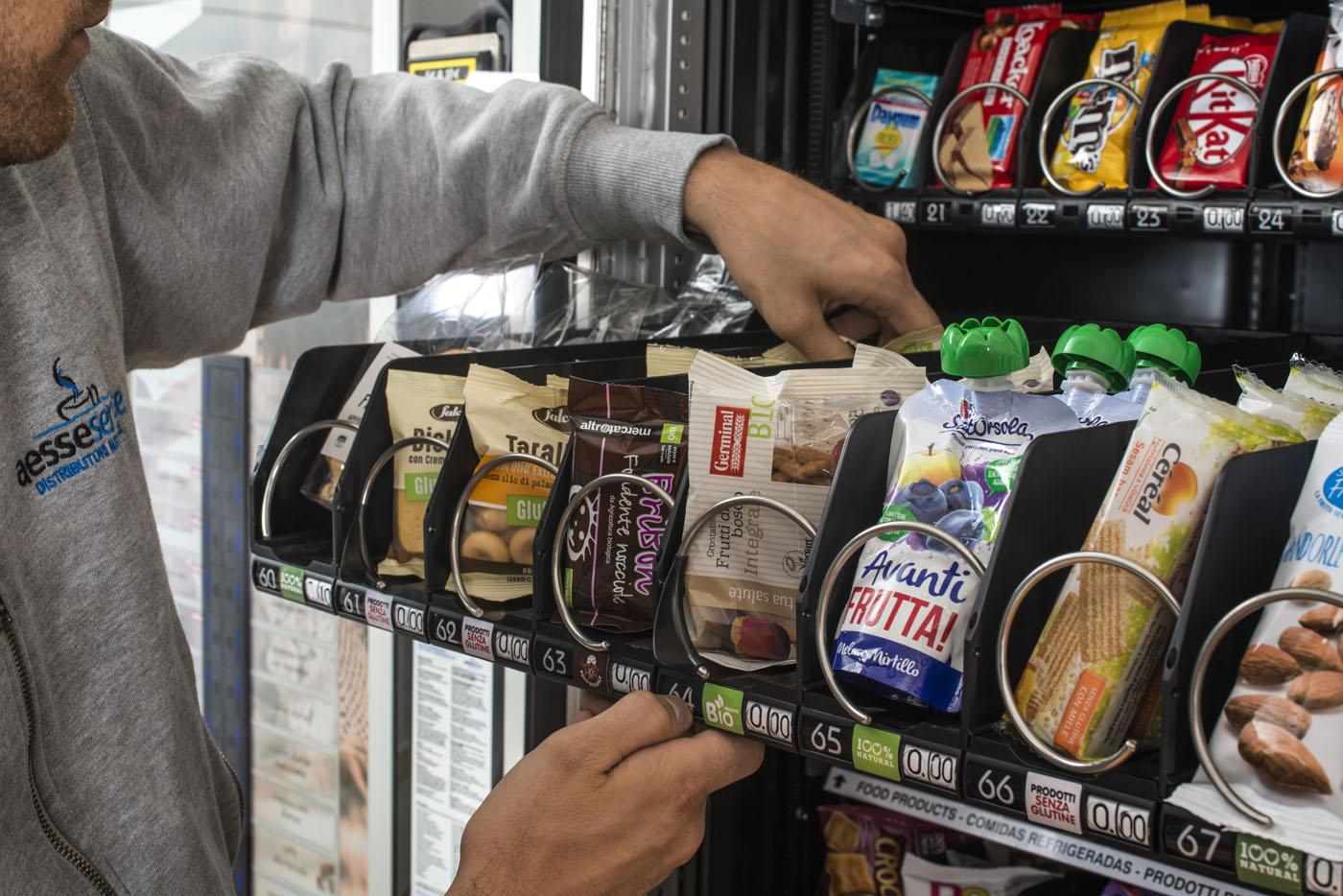 aesseservice-distributoriautomatici-caffe-snack-trentino
