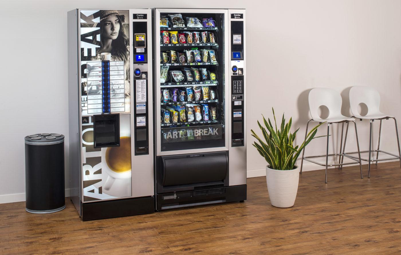 aesseservice-trento-distributori-automatici-caffe-snack
