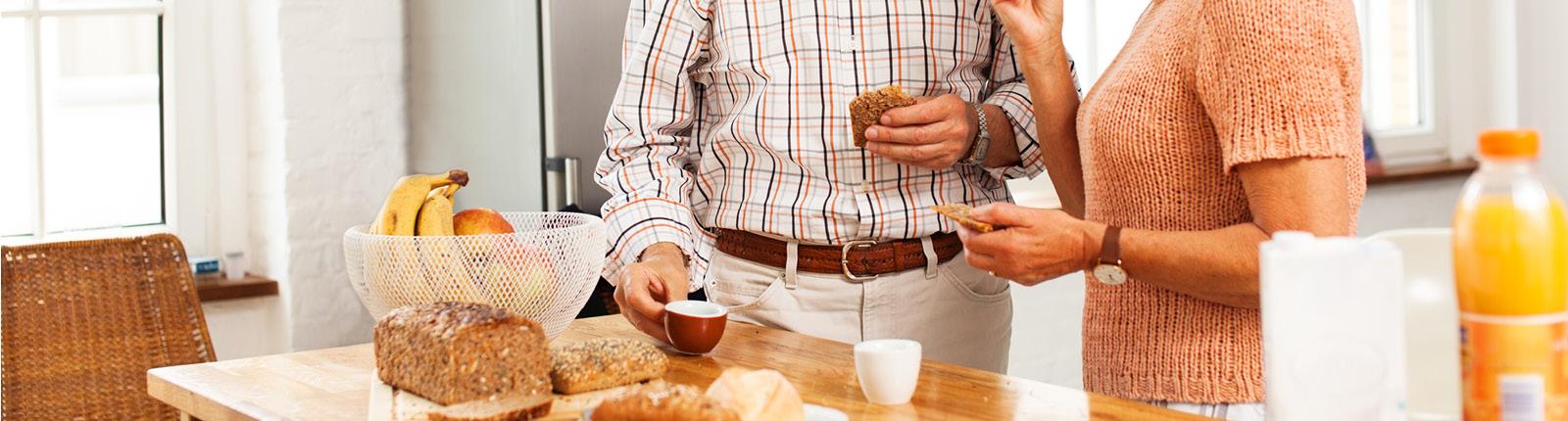 Distributori caffè a cialde per la casa e la famiglia